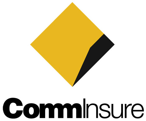 comminsure income protection