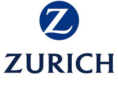 zurich income protection