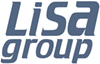 lisa group